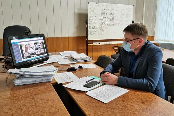 Власти Тольятти: педагог в школе № 82 умер не от коронавируса | CityTraffic