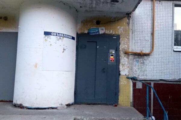 В Самаре возбудили уголовное дело на мать за покушение на убийство младенца | CityTraffic