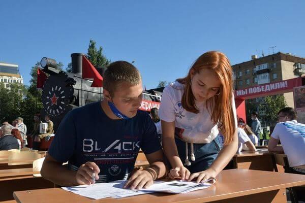 Строить школу в Тольятти за миллиард рублей будет ООО «Стройнефть» | CityTraffic