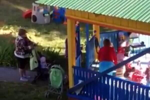 В Самаре будут судить воспитателей, уволенных из дома ребенка за жестокое обращение с детьми: видео | CityTraffic