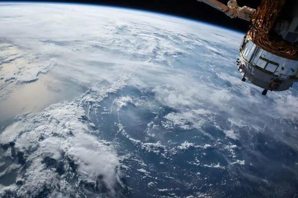 МегаФон инвестирует 6 млрд рублей в разработку системы спутниковой передачи данных | CityTraffic