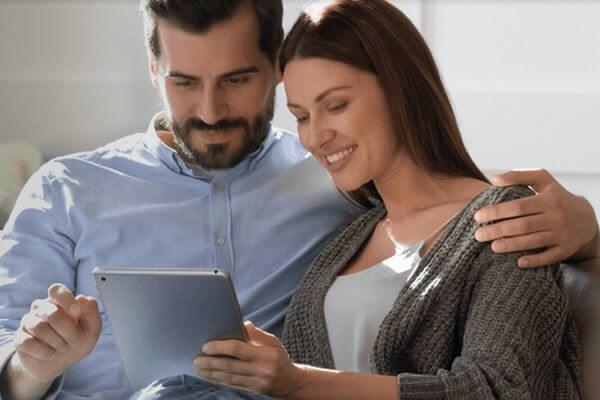 МегаФон в Самаре предложил абонентам домашний интернет | CityTraffic