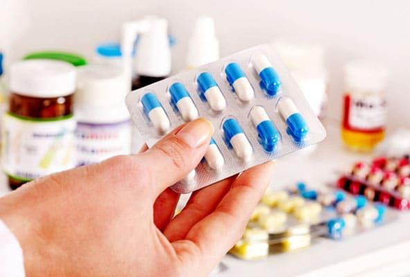 В Самарской области максимальный срок предоставления бесплатных лекарств после операций на сердце и сосудах составляет 180 дней   CityTraffic