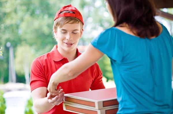 В Самаре во время летних каникул 2500 подростков будут работать