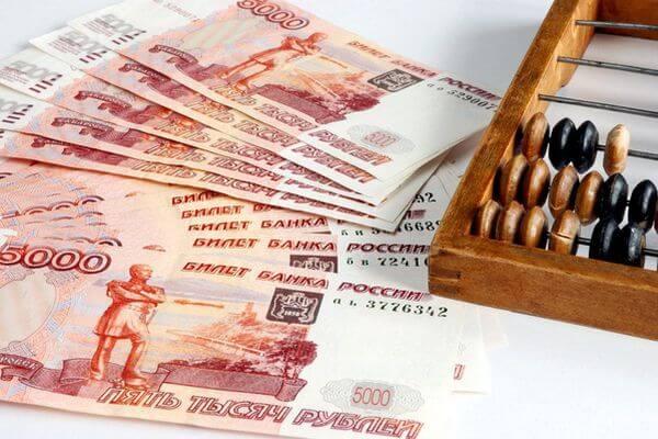 Житель Самары отсудил 110 тысяч рублей уработодателя за ухудшение слуха