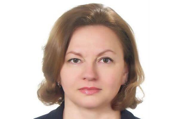 Кандидатура на пост главы департамента ценового регулирования Самарской области одобрена ФАС | CityTraffic