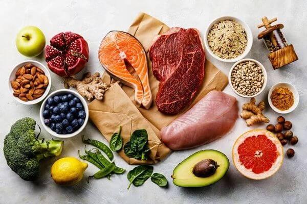 Сервис для желающих похудеть запустил Роспотребнадзор | CityTraffic