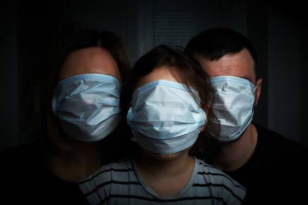 Число заболевших коронавирусом в Самарской области с начала пандемии превысило 56 тысяч человек | CityTraffic