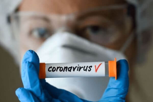 В Самарской области от коронавируса умерли 9 пациентов за сутки | CityTraffic