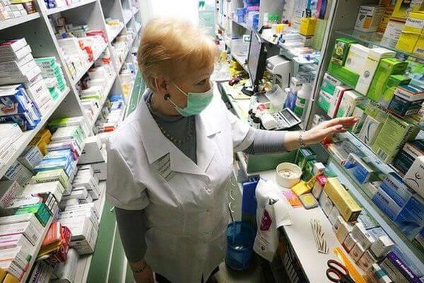 Из-за нехватки лекарств в аптеках Самарской области возбуждены административные дела | CityTraffic