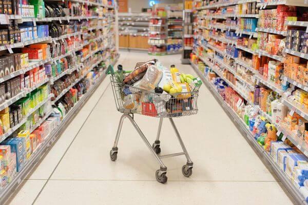 Роспотребнадзор одобрил введение норматива площади на одного покупателя в магазинах Самарской области | CityTraffic