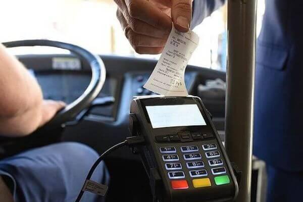 В общественном транспорте Самары стоимость проезда могут поднять до 33 рублей | CityTraffic