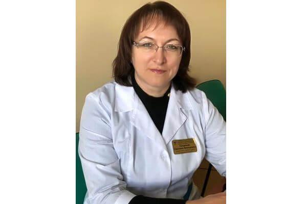 Кому из пациентов с коронавирусом привозят бесплатные антибиотики, рассказала пульмонолог из Тольятти | CityTraffic