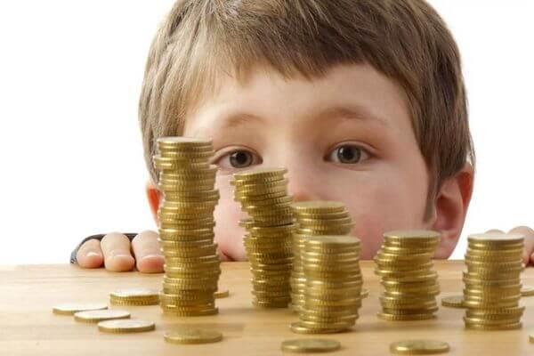 Добрались до сирот: администрация Тольятти продолжает «оптимизировать расходы» за счет детей | CityTraffic