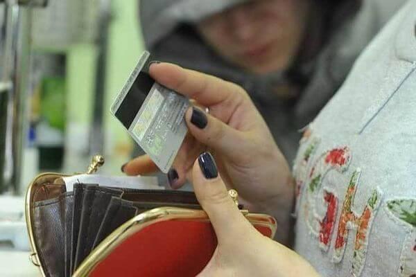 ФСБ освободила условных заложников в Самарской области | CityTraffic