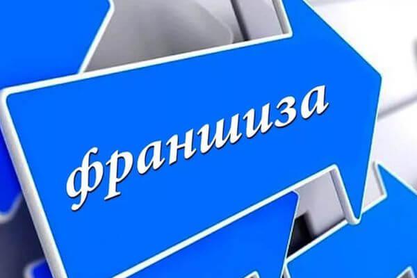 В Тольятти расскажут, где искать источники прибыли в 2021 году | CityTraffic