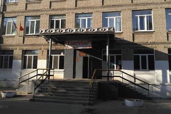 Чиновники Самары объяснили, зачем планируется объединение школ №№ 152 и 107 | CityTraffic