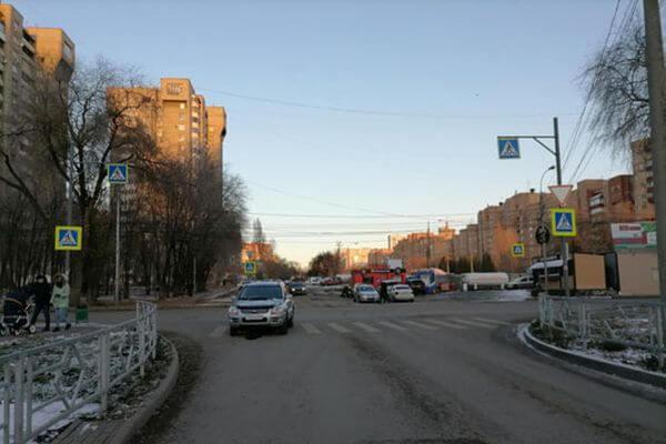 В Сызрани с героином задержали жителя соседней республики | CityTraffic