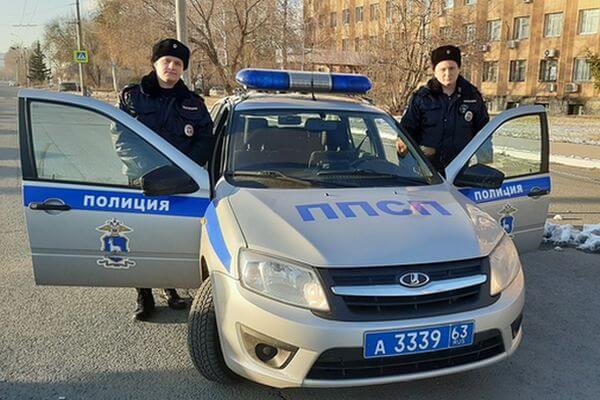 В Тольятти будут производить обеззараживатели воздуха для автобусов, метро и такси | CityTraffic