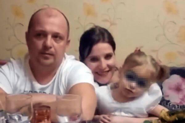 В Самаре поймали безработного, который вынес из офиса микрозаймов 2,5 млн рублей | CityTraffic