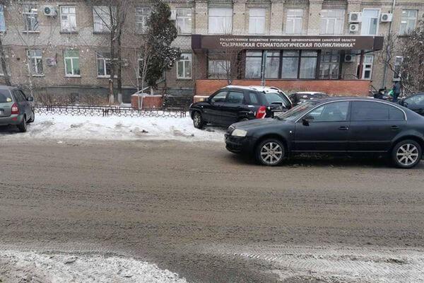 За просроченное мясо предпринимателя из Самары оштрафовали на 70 тысяч рублей   CityTraffic