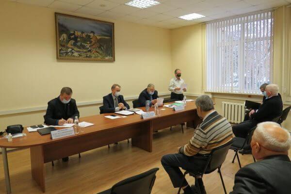 Кабанов стало в 3,5 раза меньше за 9 лет в Самарской области | CityTraffic