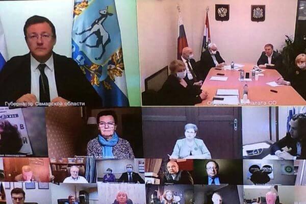 ГАИ Тольятти готова работать с ЭПТС | CityTraffic