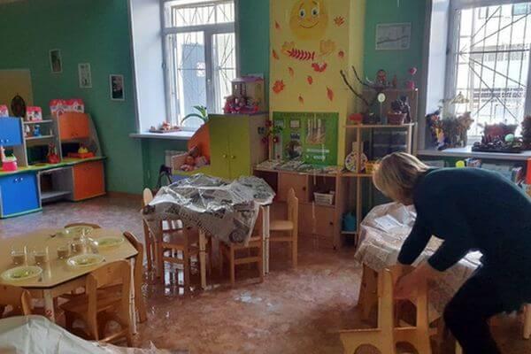Самарская область получит 1,65 млрд рублей на выплаты для детей от 3 до 7 лет | CityTraffic