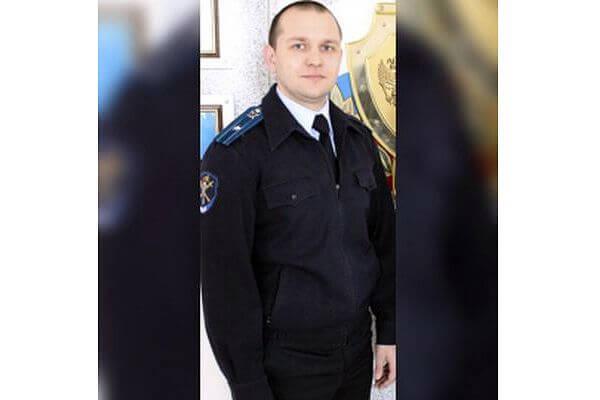 Инженер предприятия в Самаре похитил для конкурентов оборудование на 630 тысяч рублей | CityTraffic