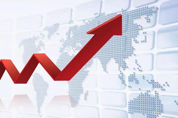 Экономика Самарской области начала восстанавливаться после сложного периода ограничений по COVID-19 | CityTraffic