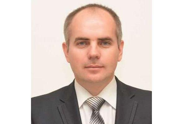 Врио ректора Аграрного университета из Самары подозревают во взяточничестве | CityTraffic