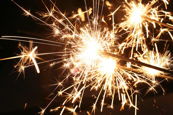 В период новогодних праздников в Самаре будет действовать особый противопожарный режим   CityTraffic