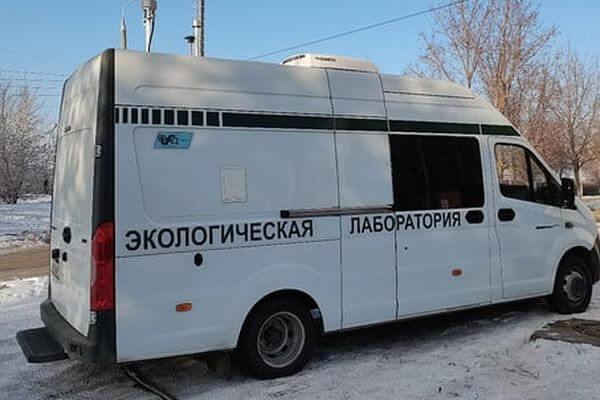 В Тольятти выявили превышение ПДК по фенолу | CityTraffic