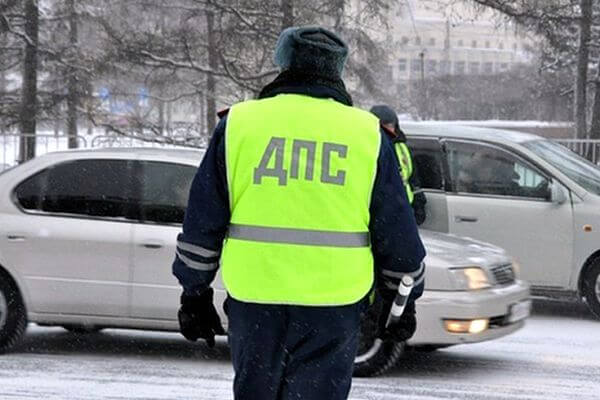 В Самарской области 9 человек погибли и 92 получили ранения в ДТП за 10 дней 2021 года | CityTraffic