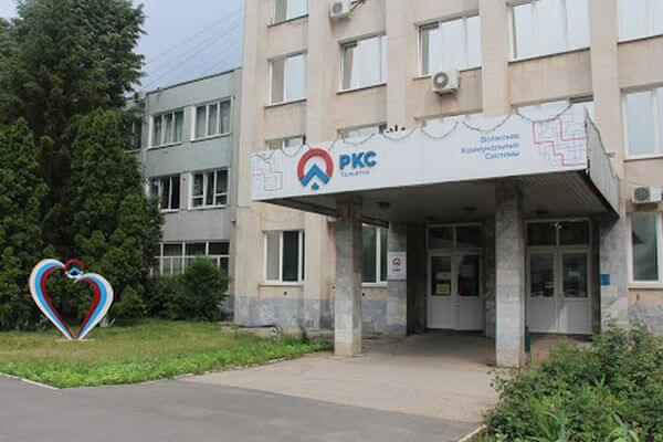 В Самарской области 304 новых заболевших коронавирусом | CityTraffic