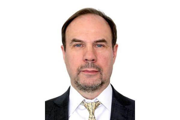 Дочка АВТОВАЗа получила нового гендиректора | CityTraffic