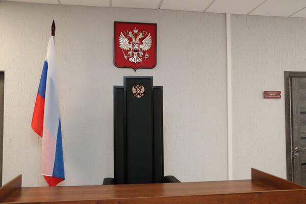 Автозаводский суд Тольятти переехал в одно здание | CityTraffic