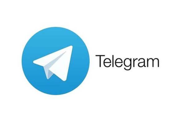 Пользователи России и мира не могут зайти в Телеграм | CityTraffic