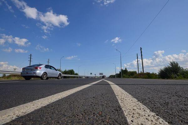 Транспортная схема Самарско-Тольяттинской агломерации отправлена на доработку | CityTraffic
