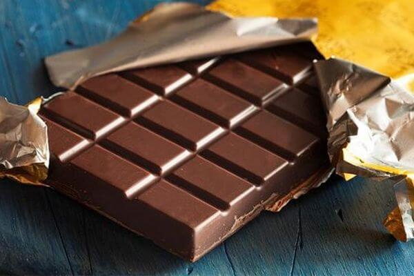 Житель Самары воровал в магазинах шоколад и парфюмерию | CityTraffic