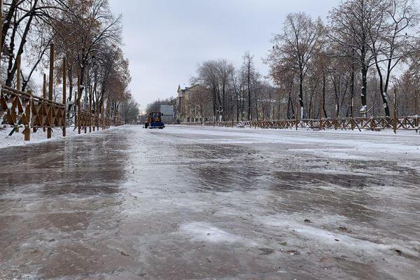 Жителя Самары, который  делал в гараже опасные автозапчасти, оштрафовали на 15 тысяч рублей | CityTraffic