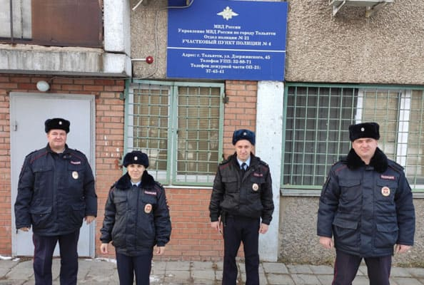 Соки  и фрукты для самарских школьников не должны стоить дороже 10 рублей в день | CityTraffic