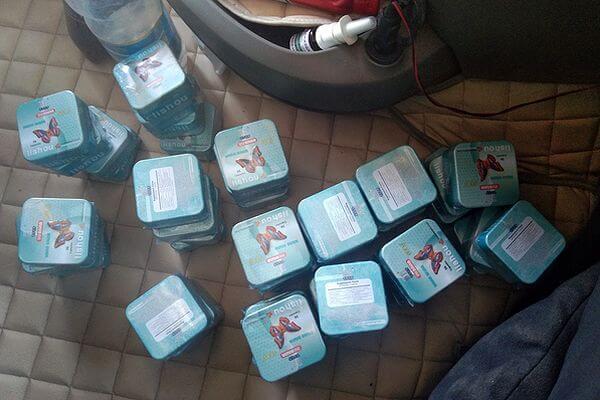 В Самарской области подсолнечное масло подешевело почти на 5% | CityTraffic