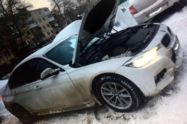 В Самаре будут судить мошенников, которые обманули автостраховщиков на 15 млн рублей | CityTraffic