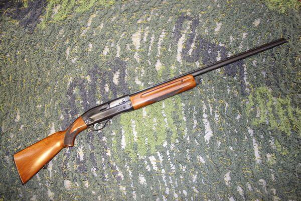 У 4 браконьеров изъяли автомобиль, винтовку и боеприпасы в Самарской области | CityTraffic