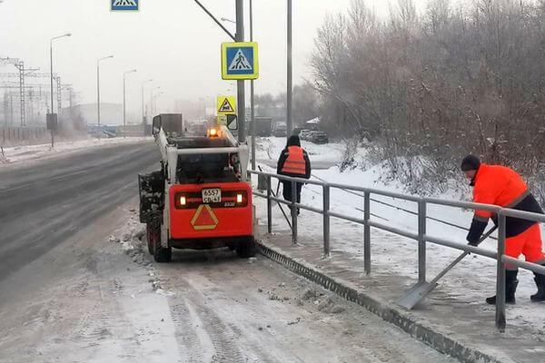 В Самаре завершение работ на Заводском шоссе перенесли на 2022 год | CityTraffic