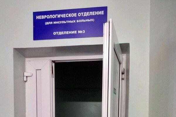 Пенсионер из Тольятти попросил знакомую  об услуге и лишился 30 тысяч рублей | CityTraffic