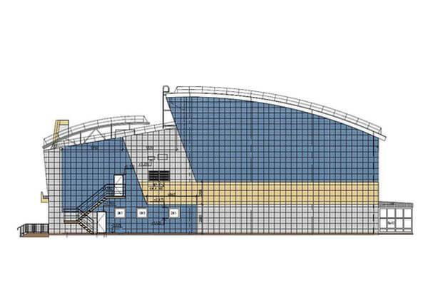 В Самаре стоимость ФОКа в поселке  Прибрежный выросла в четыре раза | CityTraffic