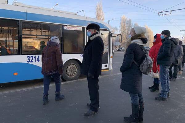 В Самаре 31 декабря метро будет работать до 23 часов | CityTraffic