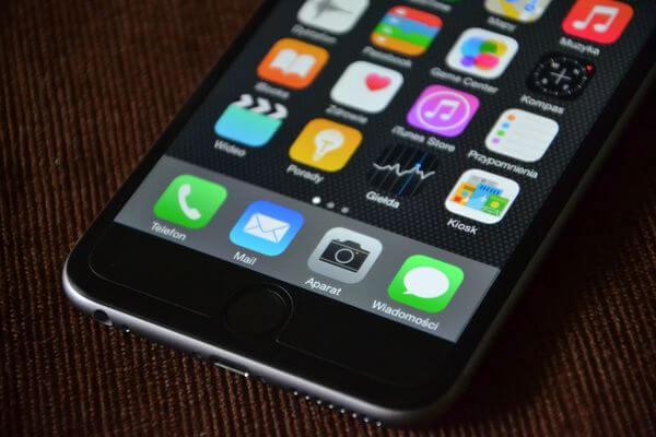 МегаФон сделал внутрисетевые звонки доступными при отрицательном балансе | CityTraffic